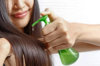 products for hair care